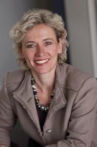 Barbara Vögele
