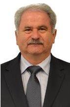 Walter Röllin